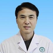 王荣光 主任医师