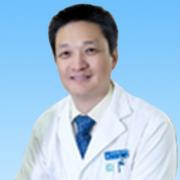 李松峰 主任医师