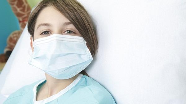 戴口罩会引起荨麻疹吗?荨麻疹这样防护