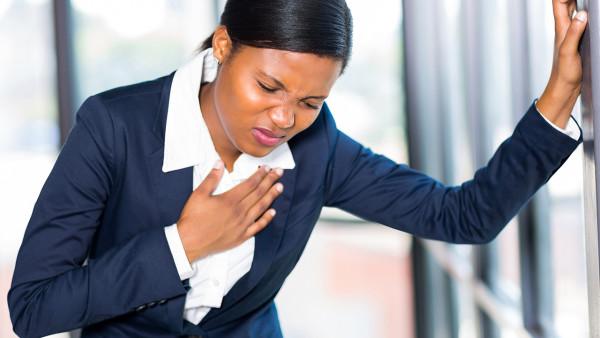 乳腺增生按摩有没有效果