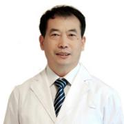 李恒爽 主任医师