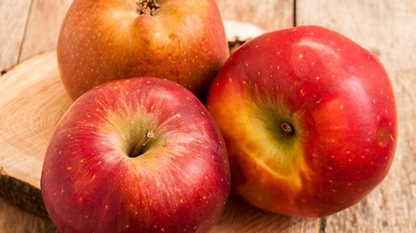 皮肤过敏吃什么水果?7种水果来预防
