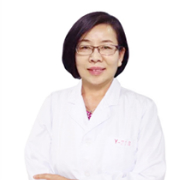 苏惠萍预约挂号