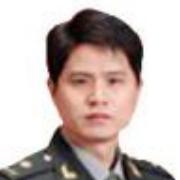 陳鵬 主治醫師
