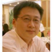 徐永革 主任醫師