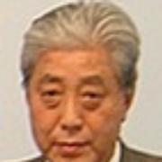 胡紹清 主任醫師