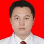 羅建華 住院醫師
