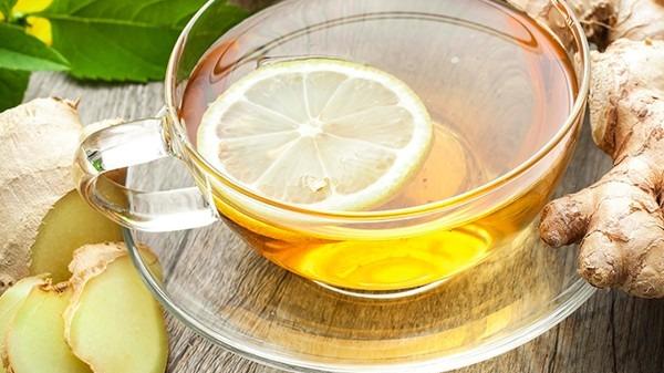 夏季喝什么茶好?5款茶饮供你选