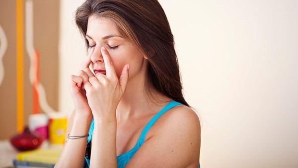 冬季皮肤干燥怎么办?5招肌肤补水
