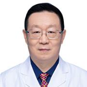 劉繼前 主任醫師