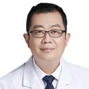 王世东 主任医师