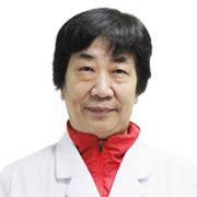 张燕萍 主任医师