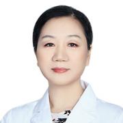 劉翠娥 主任醫師