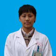 秦峰 主治醫師