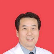 陳強 副主任醫師