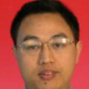 李勝龍 副主任醫師