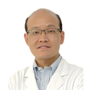 陈君毅 副主任医师