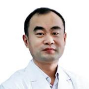 王建彬 主任医师