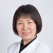 卫兰香 副主任医师