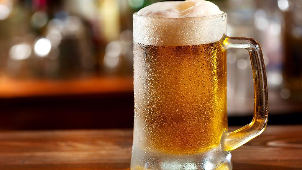 喝酒会导致癫痫吗?很容易导致