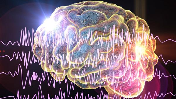 癫痫可以预防吗?4方法来预防