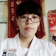 李秋鋒 住院醫師
