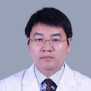 薛興陽 副主任醫師
