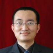 趙繼東 副主任醫師
