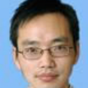 楊人強 主任醫師