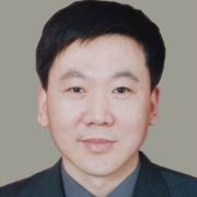 王志民 主任醫師