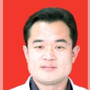 王成 主任醫師