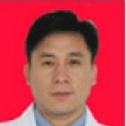 孫貴才 副主任醫師