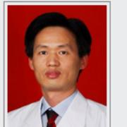 黃剛 主任醫師