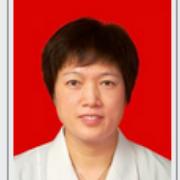 张晓薇 主任医师