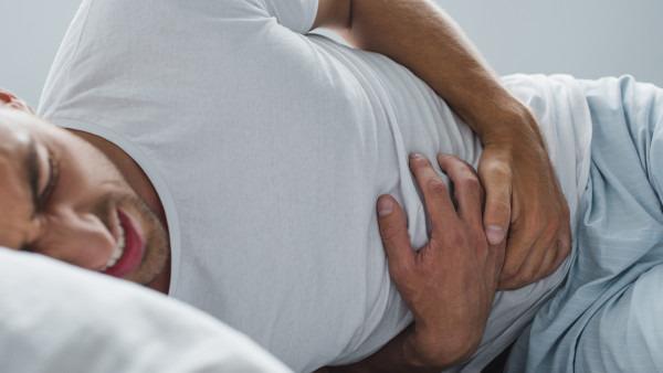 轻度慢性浅表性胃炎是什么病?是胃炎的一种