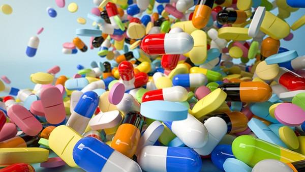 慢性浅表性胃炎如何根冶?根据情况不同,多种药物组合