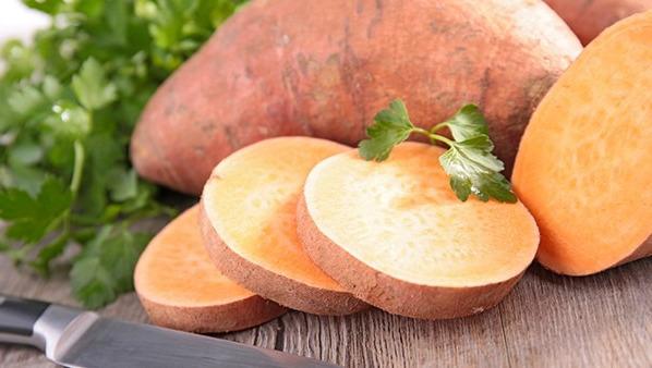 糖尿病人能吃红薯吗?要适量的吃