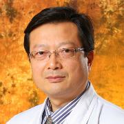 吳海濤 主任醫師
