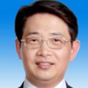 李毅剛 主任醫師