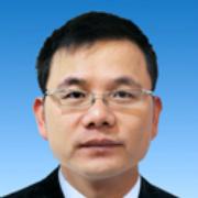 黃云騰 副主任醫師
