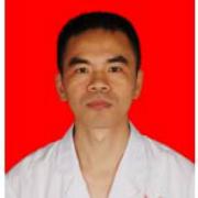 張秀峰 主治醫師
