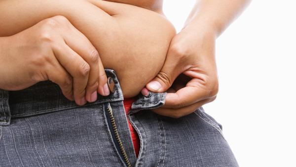 女性内分泌失调的5种表现你命中了吗?这6种调理方法帮你摆脱内分泌失调