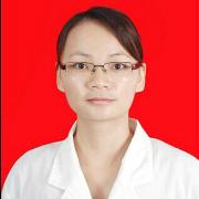 杨顺连 住院医师