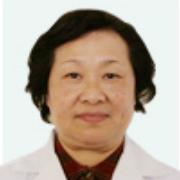 倪幼方 主任醫師