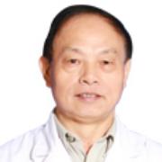 彭壽行 主任醫師
