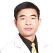 王強 主任醫師