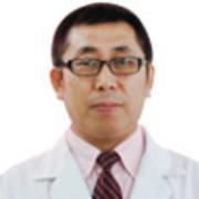 孟慶智 主任醫師