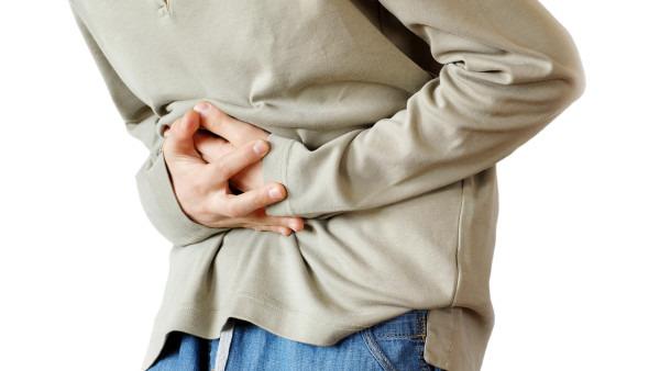 胃癌的主要症状?注意这些