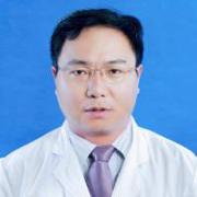 黃松明 主任醫師