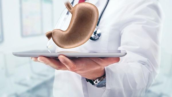 DPM值达到多少是胃癌?百分之七十左右
